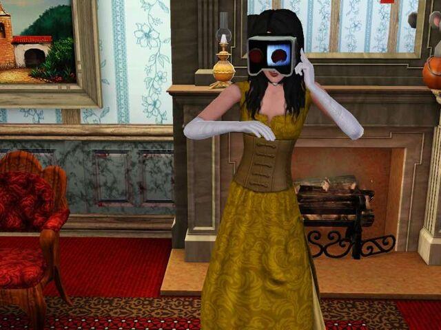 File:Videogame1.jpg