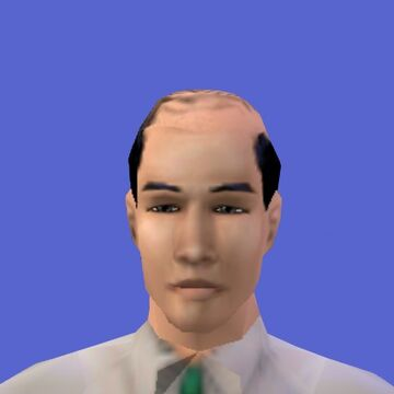File:Jeff Pleasant (The Sims console).jpg