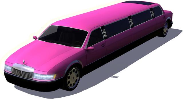 File:S3 car limopink.png