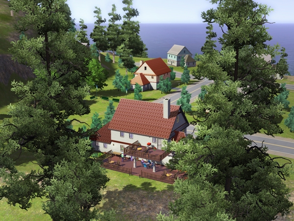 File:Thesims3-06-1-.jpg