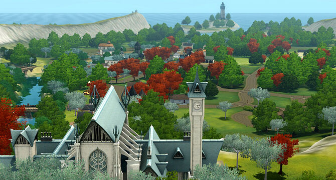 World ScreenshotWeb DragonValley016
