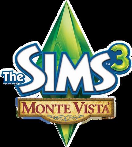 File:Monte Vista Logo.png