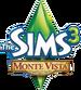 Monte Vista Logo