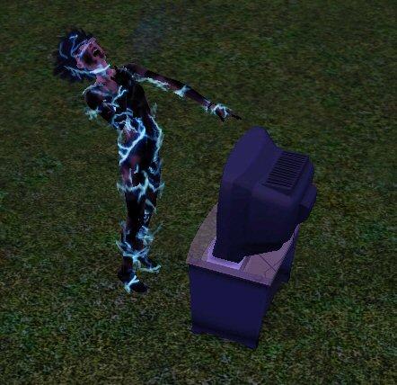 File:Sim will shock the sims 3.JPG