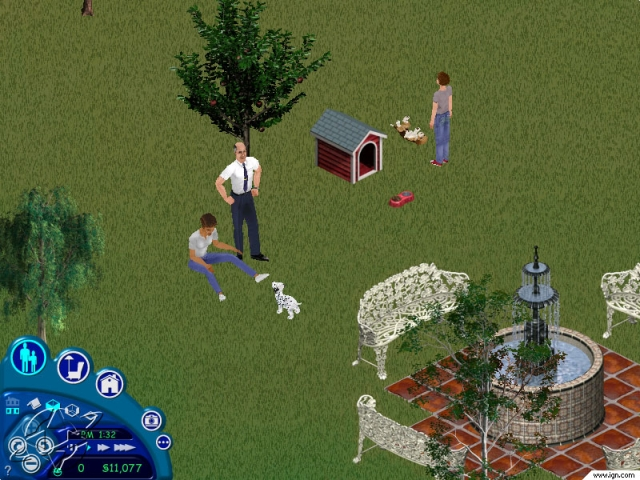 File:The Sims Unleashed 06.jpg