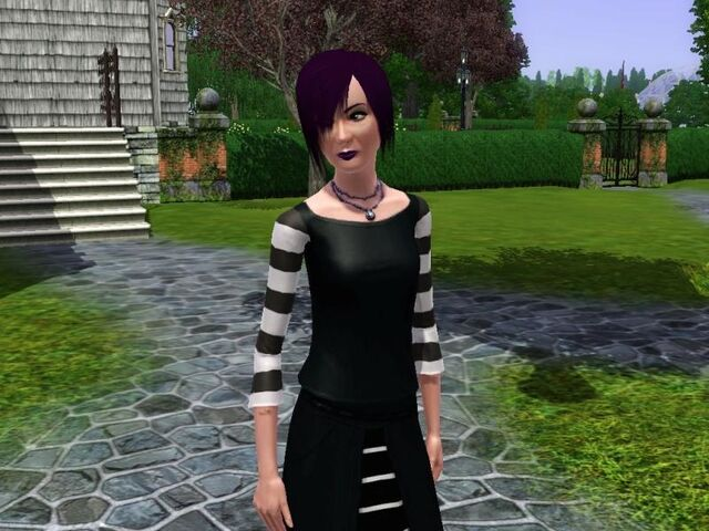 File:Cornelia Goth garden.JPG