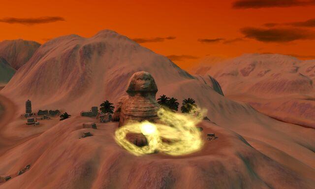 File:Pleading the Sphinx.jpg
