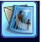 File:Lt rewards clonevoucher.png