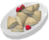 File:Plain Scones.png