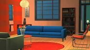 The Sims 2 University Life Collection Trailer