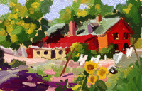File:Painting brilliant small 2.png