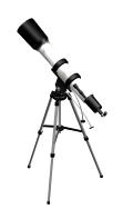 File:TS1 Telescope.png