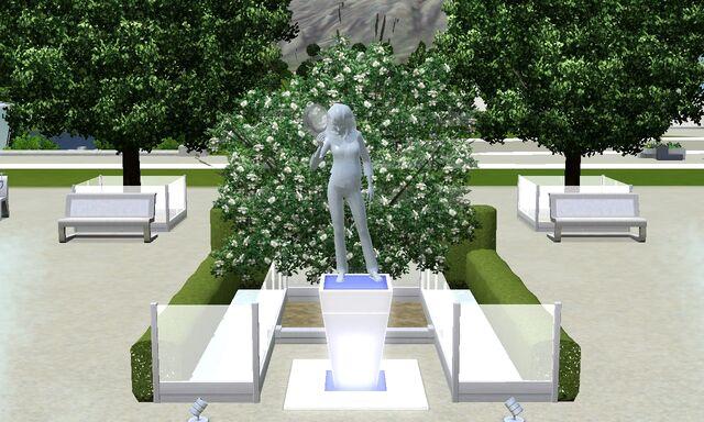 File:Trendsetter Legacy Statue.jpg