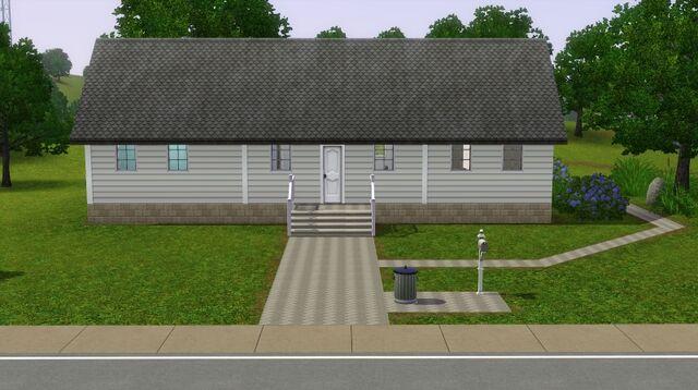 File:Piscator's Cabin.jpg