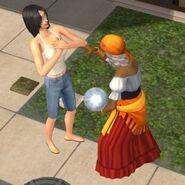 Sims2nl-70