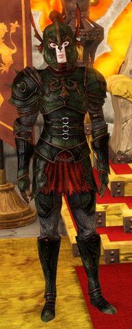 File:Nerix The Dragon.jpg