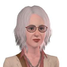 SarahHowe