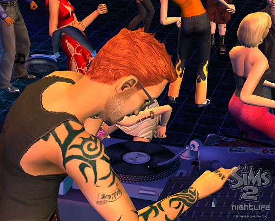 File:DJ.png