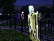 Jammer Latoll ghost