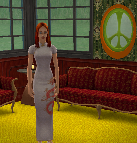 File:Amelia Sparklisoft Formal.PNG