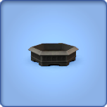 File:Gothictgpbowl ts3icon.png