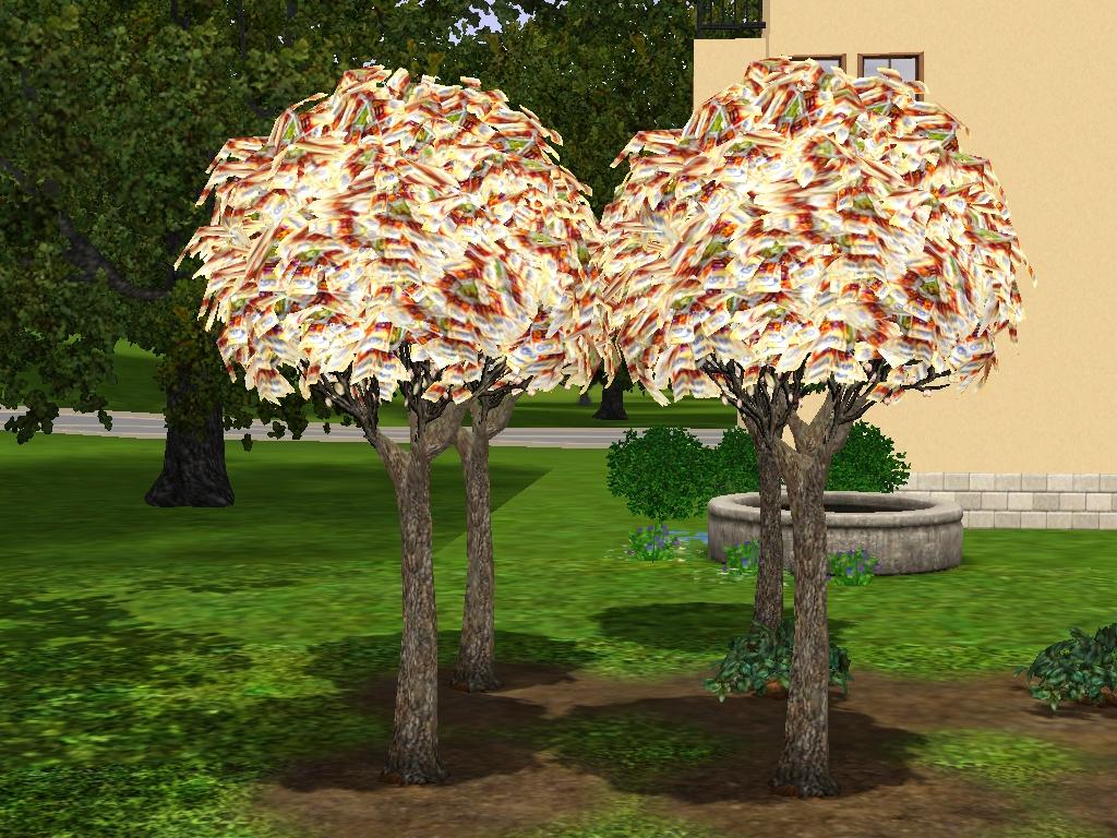 Money-tree-ts3