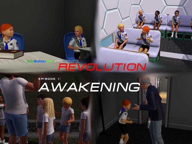 File:Awakeningcover.png