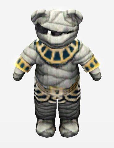 File:MummyBear2.jpg