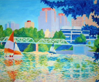 File:Painting large 6-2.png