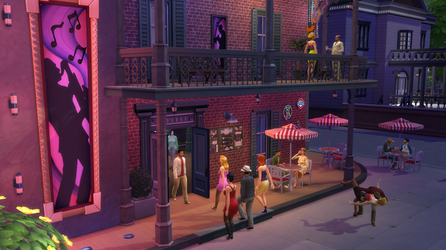 File:The sims 4 restaurant.png