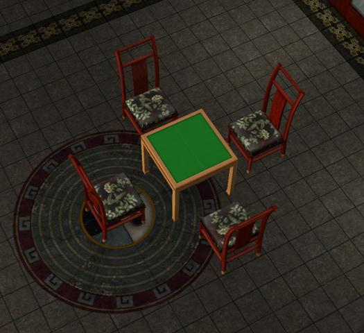 File:Mahjong table BV.png
