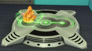 Sims4-cloning-machine-start