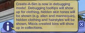 File:The Sims 2 CASDebug.JPG