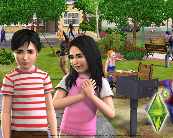 File:Bella and Mortimer children.jpg