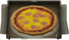 File:Pizza-Canadian Bacon.png