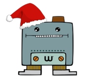 File:174px-Holiday walter.png