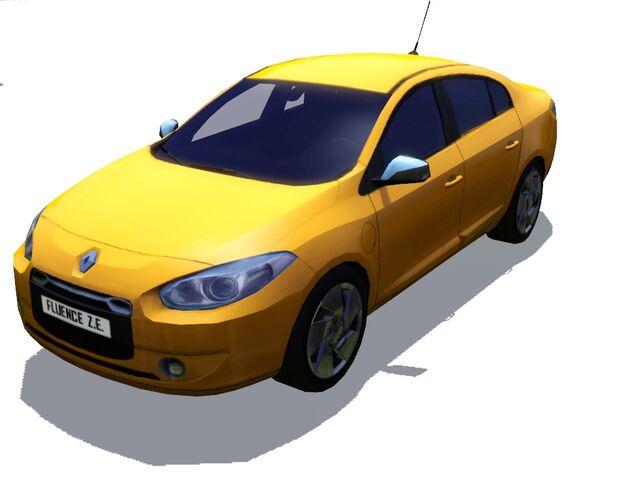 File:Renault Fluence.jpg