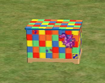 File:Ts2 rip co toy bin.png
