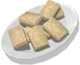 Cereal Marshmallows Squares