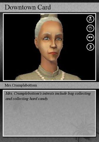 File:Crumplebottom Card.jpg