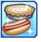 File:Lt rewards Competitive Eater.png