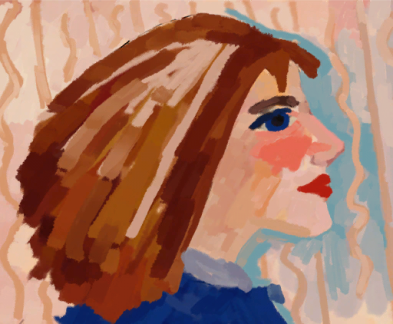 File:Painting large 5-1.png