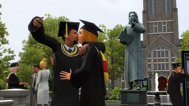 File:The-Sims-3-University-Life-Trailer 14.jpg