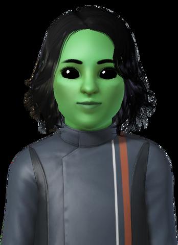File:Zrala-alien.png