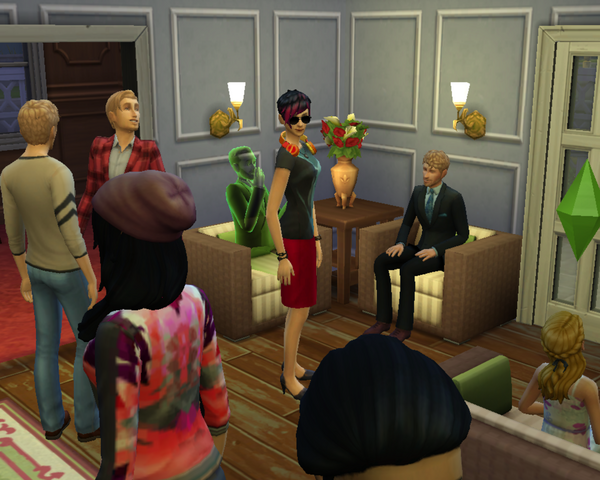 File:FamilyGettogether.png