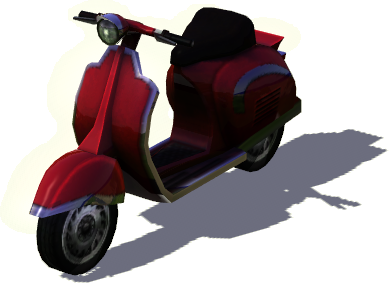 File:S3sp1 motorcycle 01.png