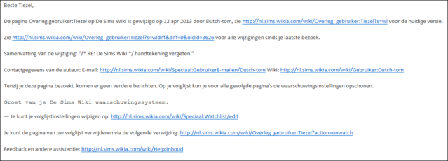 File:Email Dutch.png