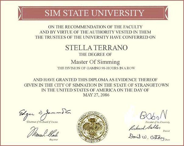 File:Diploma.jpg