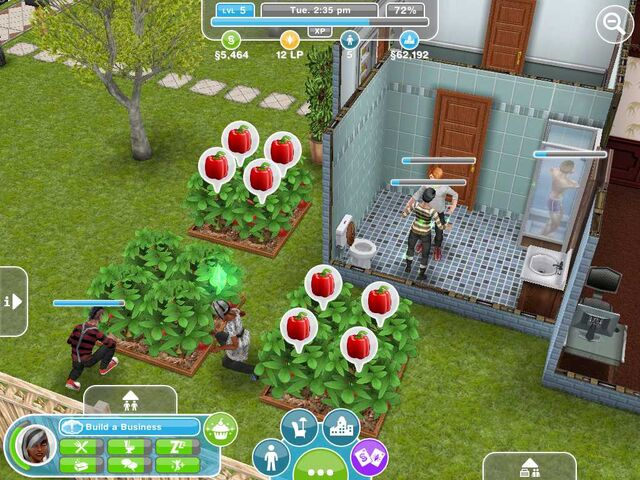 File:The sims freeplay11.jpg