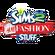 The Sims 2 H&M Fashion Stuff Logo.png